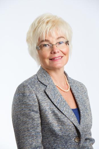 Tiina Belova-Kaera